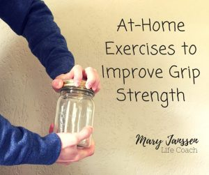 At-Home Exercises That Will Change Your Life-min