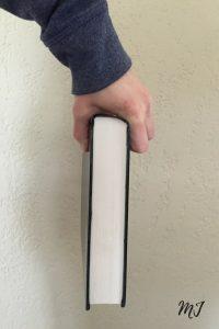 Side Grip